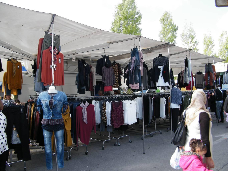 Maks Moda Di Bacchi Massimo