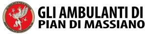 Gli Ambulanti di Pian di Massiano