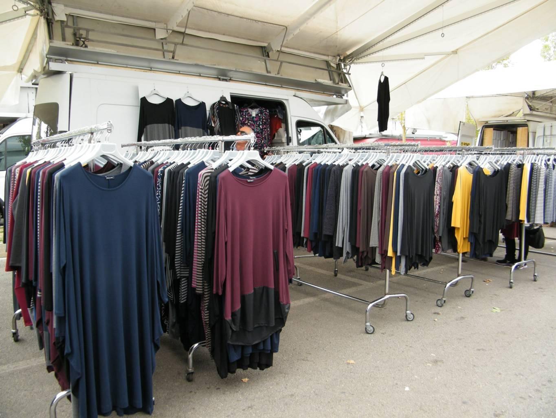 Michele Palumbo – Abbigliamento Donna, Taglie Comode