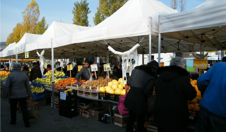 Guasta Mercato 1