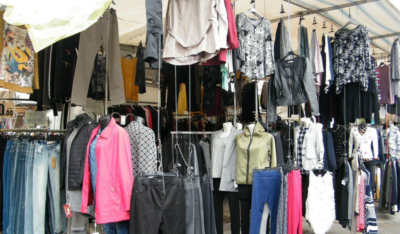 Wu Youe Ping – Abbigliamento Donna
